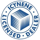 ICYNENE-Approved-Dealer-Logo